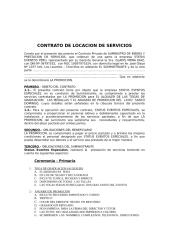 LICEO SANTO DOMINGO SECUNDARIA.doc