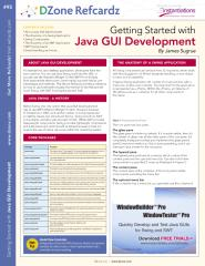 Java GUI.pdf