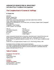 gnome_halfling_handbook.pdf