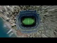 هدف فوز إنجلترا على سلوفينيا على www.goalfmradio.com