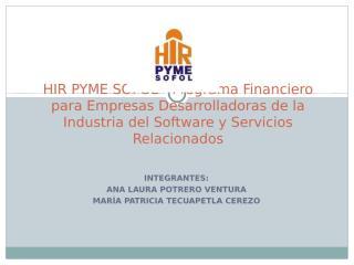 HIR-PYME.ppt