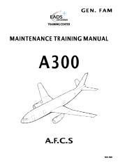 ATA 22 Autopilot.pdf