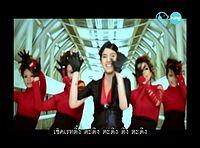 MV เพลง เช็คเรทติ้ง – ใบเตย อาร์สยาม - เพลงลูกทุ่ง เพื่อชีวิต ลูกกรุง หมอลำ.flv