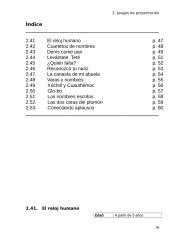 presentacion (41-53).doc