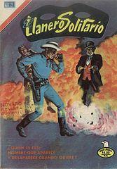 395 El Llanero Solitario 395 1977 lacospra.cbr