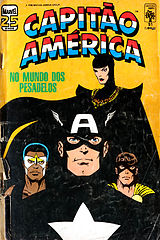 Capitão América - Abril # 091.cbr