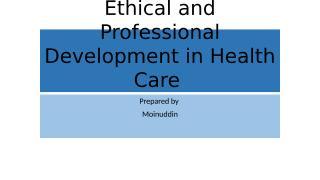 1552409902214_Intro to Nursing ethics U1.pptx