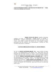 Inicial Maria Lucia de Paula.docx