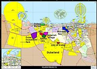 DubaiMapMedium.jpg
