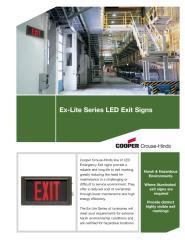 3.1-EXLite_Brochure(English).pdf