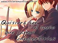 Facebook Frases de Amor y Amistad Frases de Amor y Amistad 186