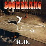 Boomerang - And Angels Gonna Sing.mp3