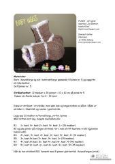 baby uggs - no version.pdf