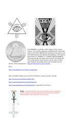 satanic symbols.docx