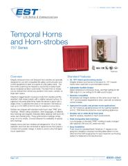 85001-0341 -- Temporal Horns and Horn-strobes.pdf