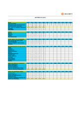Relatório Gerencial - 2015.xls
