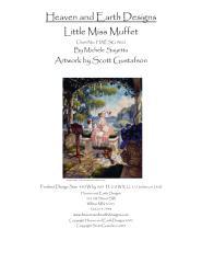 Little Miss Muffet.pdf