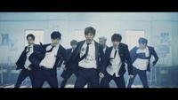 BTS- Boy in Luv (Japanese Version).mp4