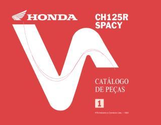 Catálogo de peças - CH125R-Spacy.pdf