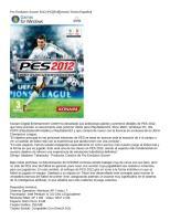 Los Mejores juegos Para PC.doc
