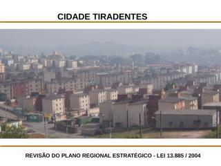 Apresentacao_Rev_PRE_CT_280706.ppt