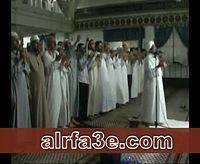 دعاء ليلة القدر الجزء الثاني للشيخ محمود الدرة.mp4