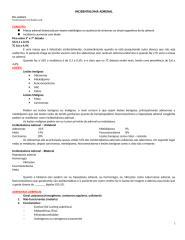 incidentaloma adrenal.doc