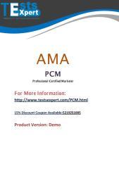 PCM Test PDF Practice Questions.pdf