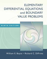 elementary differential equations and boundary value problems ninth edition.pdf