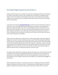 Selecting the Right Long turn away from Movers.pdf