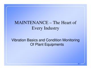 Vibration Basics.pdf