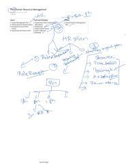 Project HR Management (1).pdf