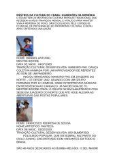 Mestres da Cultura do Ceará.doc