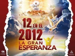 12 - 2012 SOLOkvp.pps