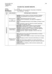 syllabus 6to-2doB.doc