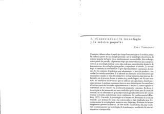 05 MOD 3 -LECT 5 - theberge.pdf