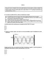 física 1 - 2011.pdf
