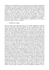articulos editados en el blog  temporada 08-09 .pdf