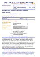 Formulario Sugerencias y reclamaciones.pdf