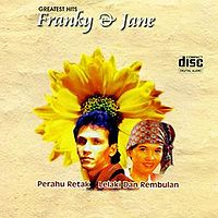 Franky & Jane - 06 Bis Kota.mp3