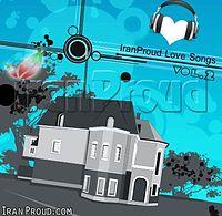 07 IranProud Love Songs Vol.2 - Mohsen Yeganeh - Giram (www.IranProud.com).mp3