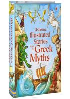 Illustrated Stories from the Greek Myths.pdf
