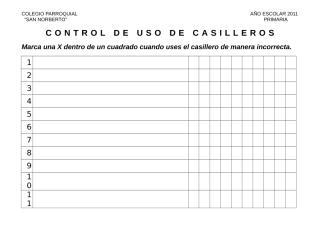 CONTROL DE CASILLEROS.doc