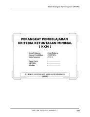 [7] KKM SMP SBK.doc