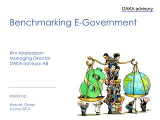 Benchmarking E-Government.pdf