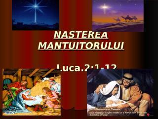 Nasterea-1-.ppt