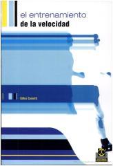 El Entrenamiento de la Velocidad (Gilles Cometti).pdf