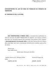 petições desarquivamento.docx