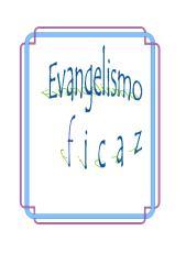 Evangelismo Eficaz.pdf