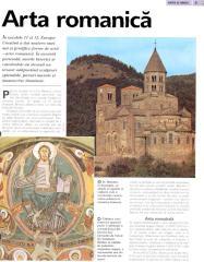 5.Arta romanica.pdf
